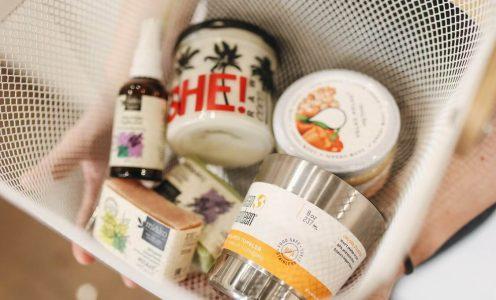 Les conteneurs isothermes et leurs avantages